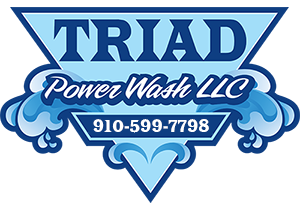 Triad Power Wash